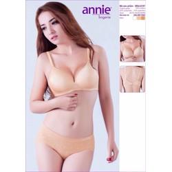 Áo ngực cao cập annie sản xuất tại Việt Nam