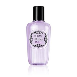 Nước hoa Miss Relax Fragrance Mist