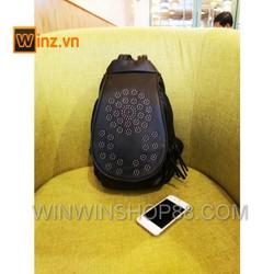 balo Nữ da  thời trang giá rẻ cungc cấp bởi Winwinhop88