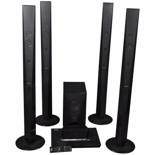 Dàn âm thanh Blu-ray 5.1 Sony BDV-E6100 - 4049016 , 3816303 , 15_3816303 , 7679000 , Dan-am-thanh-Blu-ray-5.1-Sony-BDV-E6100-15_3816303 , sendo.vn , Dàn âm thanh Blu-ray 5.1 Sony BDV-E6100