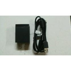 Cáp sạc Sony Xperia Z E M C LT P T 1 2 3 4 5 Mini Zin chính hãng