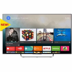 Tivi Sony 55inch Smart LED 4K UHD - Model KD-55X7000D