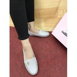 HÀNG CAO CẤP - Giày mọi nữ xinh