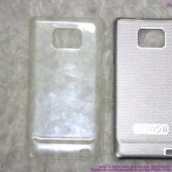 Ốp Galaxy S2 i9100 sành điệu giảm giá siêu rẻ OS20