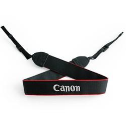 Dây đeo máy ảnh DSLR Canon