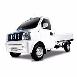 Xe tải nhỏ nhập khẩu nguyên chiếc từ Thái Lan