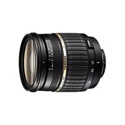 Ống kính Tamron 17~50mm f2.8 for Canon chính hãng