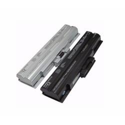Pin Laptop Sony VGN-C N SZ Series VGP-BPS2A