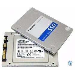 Ổ cứng SSD Toshiba Q Series Pro 128gb