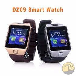 Đồng Hồ Thông Minh SmartWatch DZ09 DZ09