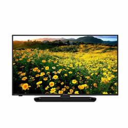 Tivi Sharp 40 inch LED Full HD LC-40LE275X MSMT