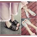 giày Sandal sợi nữ siêu xinh -pl631