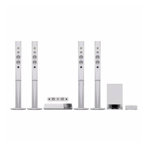Dàn âm thanh Blu-ray 5.1 Sony BDV-N9200WLW - 4049023 , 3816486 , 15_3816486 , 16499000 , Dan-am-thanh-Blu-ray-5.1-Sony-BDV-N9200WLW-15_3816486 , sendo.vn , Dàn âm thanh Blu-ray 5.1 Sony BDV-N9200WLW