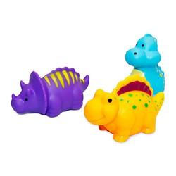 Đồ chơi bồn tắm Canpol Babies