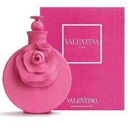 Nước hoa Valentina hương thơm nồng nàng quyến rũ 190