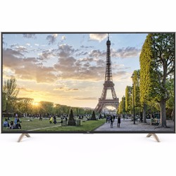 Tivi TCL 49 Inch Smart LED Full HD – Model L49P1-SF FD