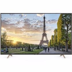 Tivi TCL 49 Inch Smart LED Full HD – Model L49P1-SF FD