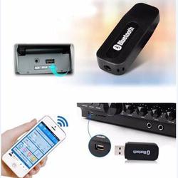 USB chuyển loa thường thành loa Bluetooth