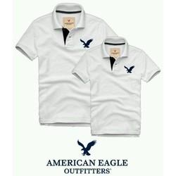 Set ao cap Eagle co be