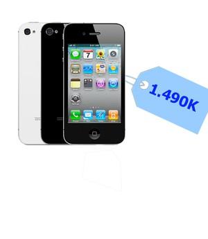 iPhone FPT Trôi Bảo Hành