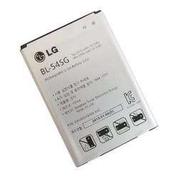 Pin zin Lg G2