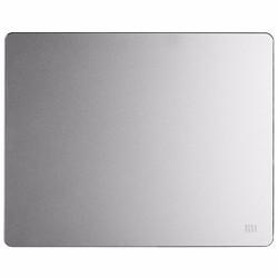 Miếng Lót Chuột Xiaomi Mouse Pad Aluminum