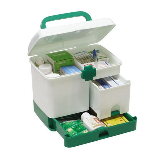 Hộp đựng thuốc gia đình 3 tầng có ngăn, có quai, nút gài tiện dụng - 3822999,15_3822999,219000,sendo.vn,Hop-dung-thuoc-gia-dinh-3-tang-co-ngan-co-quai-nut-gai-tien-dung-15_3822999,Hộp đựng thuốc gia đình 3 tầng có ngăn, có quai, nút gài tiện dụng