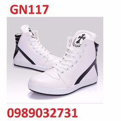 Giày sneker nam thể thao - GN117