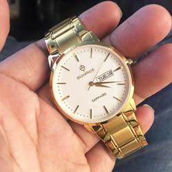 Đồng hồ chính hãng nhật Bản giá rẻ Sunrise