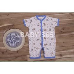 Body đùi Baby Gear - B343