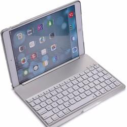 Bàn phím iPad Air 1 iPad 5 Bluetooth LED Phụ kiện cho bạn