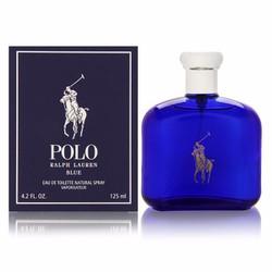 Nước hoa nam Polo Ralph Lauren Blue - Nước hoa nam Polo