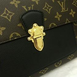 Túi sách đeo chéo nữ LOUIS VUITTON f1