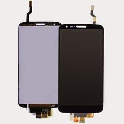 Bộ màn hình + cảm ứng LG  G3 cat6