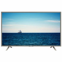 TIVI TCL 48 INCH LED 48S4700 SMART TV MSMT