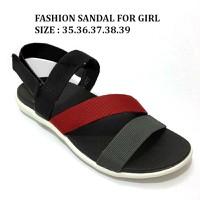 GIÀY SANDAL FOR GIRL