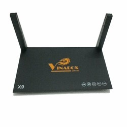 Android TV Vinabox X9