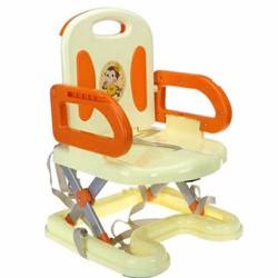 ghế ngồi ăn dặm cho bé 2 tầng A B