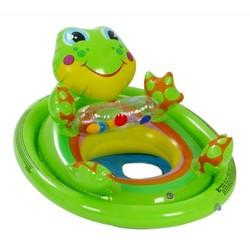 Phao bơi xỏ chân ếch xanh Intex 59570