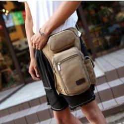Túi đeo hông tiện dụng