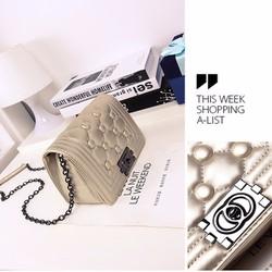 Túi xách thời trang cao cấp Hàn Quốc VBEBE