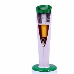 tháp bia sd16