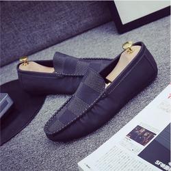 [A Phát Shop] Giày mọi  form ôm chân cực chất