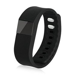 Vòng đeo tay thông minh SmartBand TW64