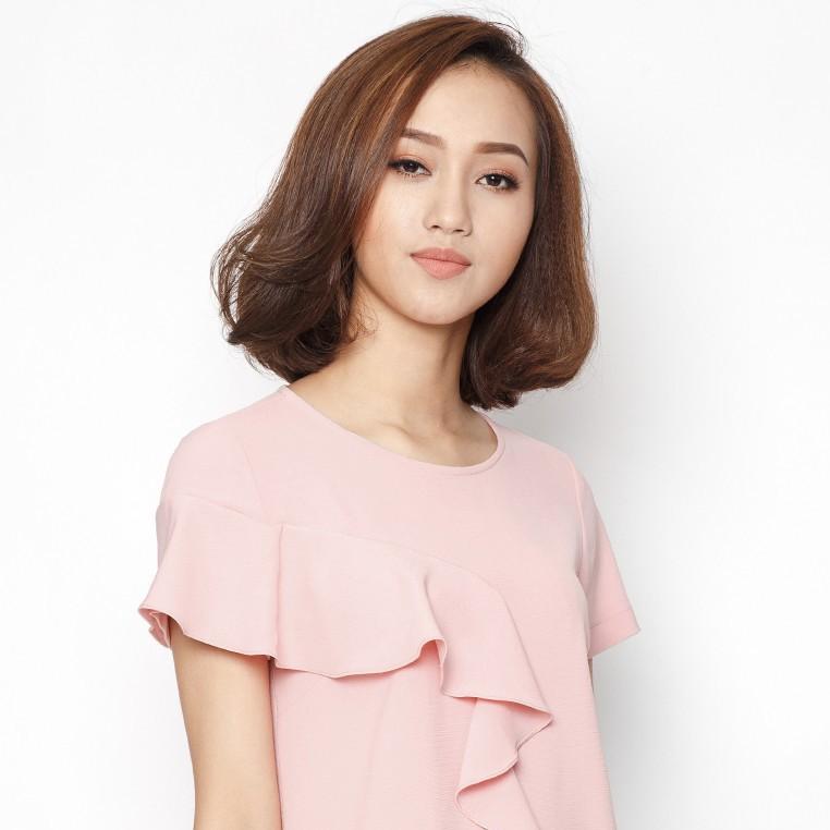 Tai Pham Coc Coc | newhairstylesformen2014.com