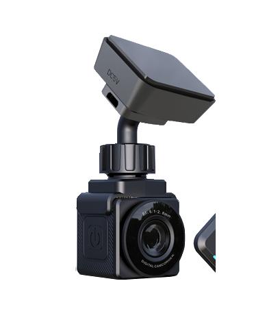 Camera Hành Trình VietMap Xplore C1 Plus 3