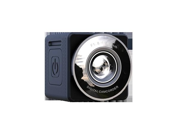 Camera Hành Trình VietMap Xplore C1 Plus 14