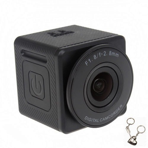 Camera Hành Trình VietMap Xplore C1 Plus 1