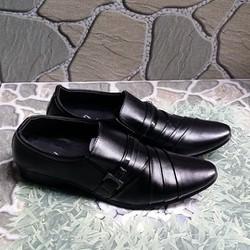 [Sale Giá rẻ ] Giày Tây công sở  hàng VNXK