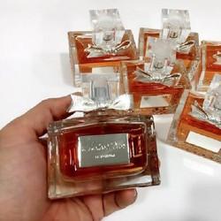 Miss Dior le Perfume 75ml - hàng nhập khẩu chính hãng